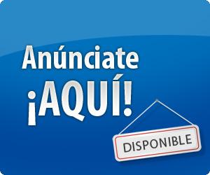 ANUNCIO PUBLICITA AQUI
